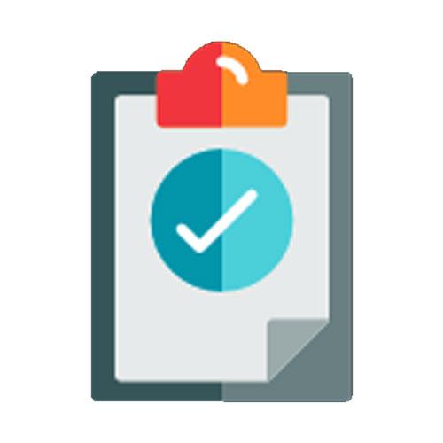 Báo giá và xác nhận hợp đồng vận chuyển