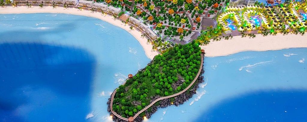 mo-hinh-resort-nam-o-tai-da-nang